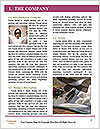 0000076134 Word Templates - Page 3