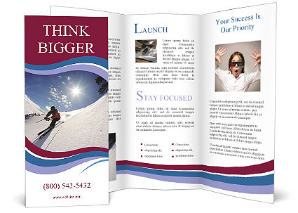 0000076135 Brochure Templates