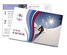 0000076135 Postcard Template