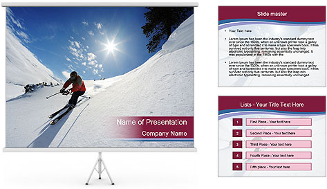 0000076135 PowerPoint Template