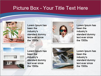 0000076135 PowerPoint Template - Slide 14