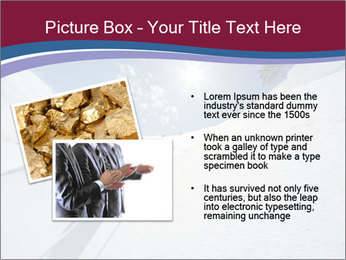 0000076135 PowerPoint Template - Slide 20