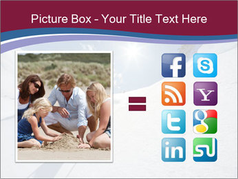 0000076135 PowerPoint Template - Slide 21