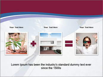 0000076135 PowerPoint Template - Slide 22
