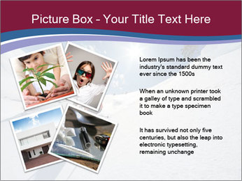 0000076135 PowerPoint Template - Slide 23