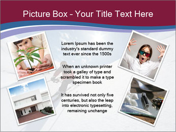 0000076135 PowerPoint Template - Slide 24