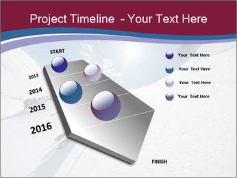 0000076135 PowerPoint Template - Slide 26
