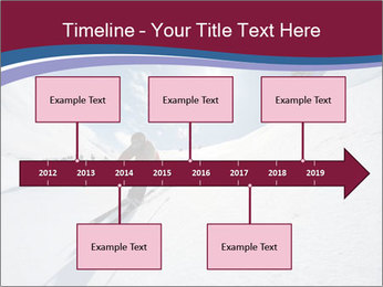 0000076135 PowerPoint Template - Slide 28