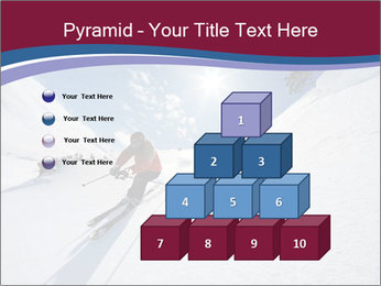 0000076135 PowerPoint Template - Slide 31