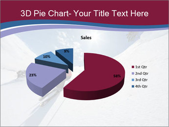 0000076135 PowerPoint Template - Slide 35