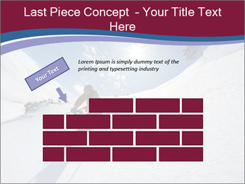 0000076135 PowerPoint Template - Slide 46