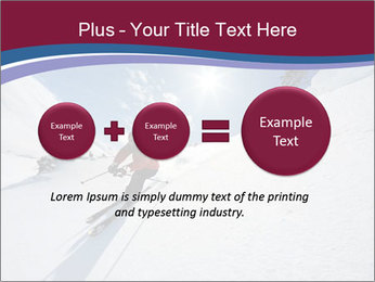 0000076135 PowerPoint Template - Slide 75