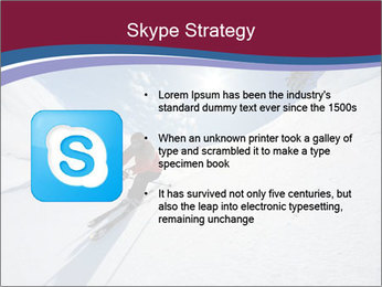 0000076135 PowerPoint Template - Slide 8