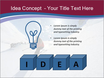 0000076135 PowerPoint Template - Slide 80