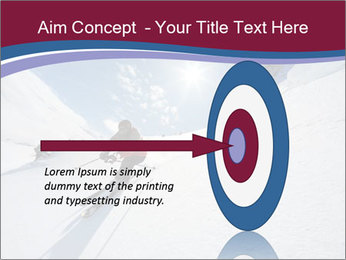 0000076135 PowerPoint Template - Slide 83