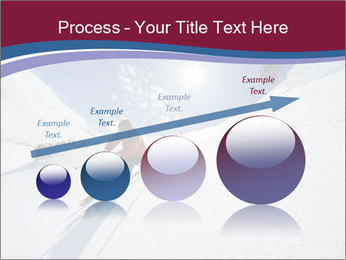 0000076135 PowerPoint Template - Slide 87