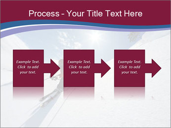 0000076135 PowerPoint Template - Slide 88