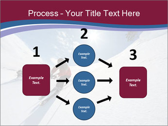 0000076135 PowerPoint Template - Slide 92