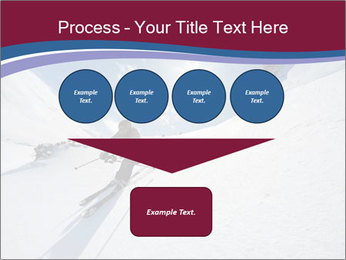 0000076135 PowerPoint Template - Slide 93