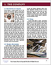 0000076135 Word Templates - Page 3