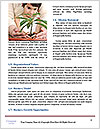 0000076135 Word Templates - Page 4
