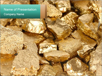 0000076136 PowerPoint Templates - Slide 1