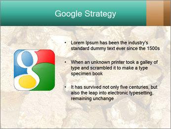 0000076136 PowerPoint Templates - Slide 10