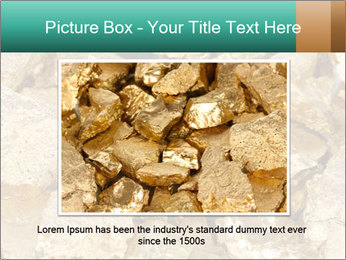 0000076136 PowerPoint Template - Slide 15