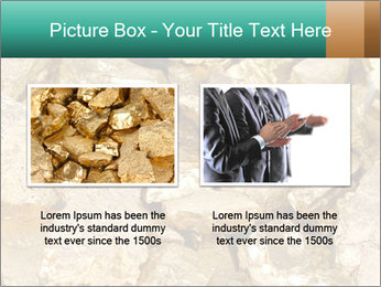 0000076136 PowerPoint Template - Slide 18