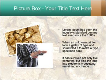 0000076136 PowerPoint Template - Slide 20