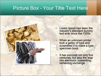 0000076136 PowerPoint Templates - Slide 20