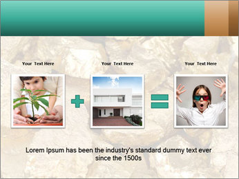 0000076136 PowerPoint Template - Slide 22