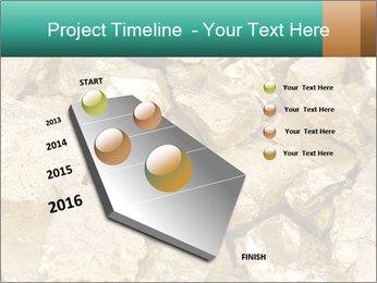 0000076136 PowerPoint Templates - Slide 26