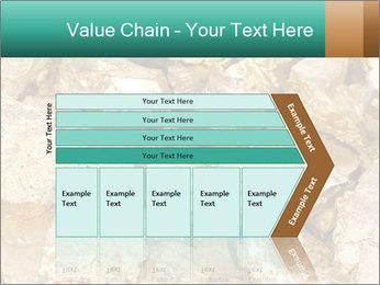 0000076136 PowerPoint Templates - Slide 27