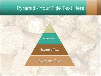 0000076136 PowerPoint Templates - Slide 30
