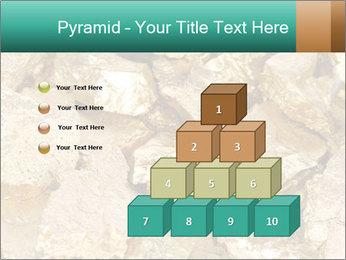 0000076136 PowerPoint Templates - Slide 31