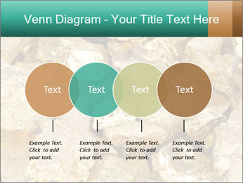 0000076136 PowerPoint Templates - Slide 32