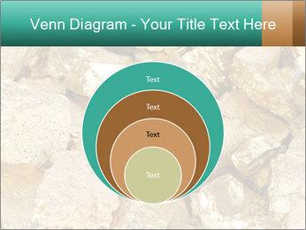 0000076136 PowerPoint Templates - Slide 34