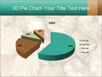0000076136 PowerPoint Templates - Slide 35