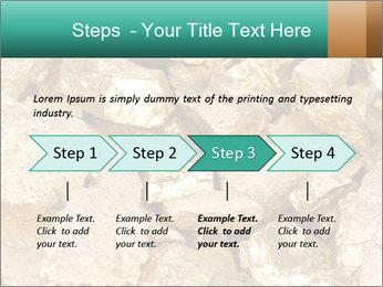 0000076136 PowerPoint Templates - Slide 4