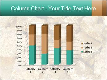 0000076136 PowerPoint Templates - Slide 50