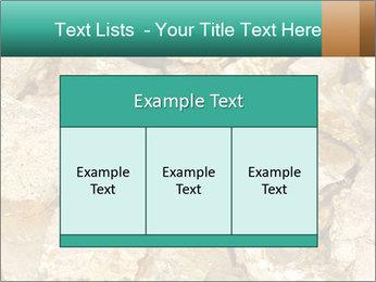 0000076136 PowerPoint Templates - Slide 59