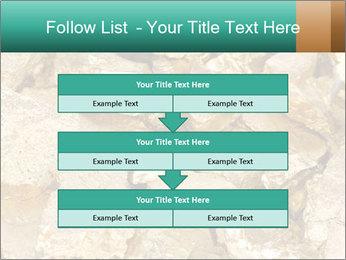 0000076136 PowerPoint Templates - Slide 60