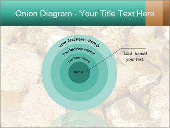 0000076136 PowerPoint Templates - Slide 61