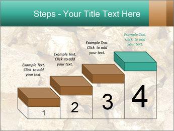 0000076136 PowerPoint Templates - Slide 64