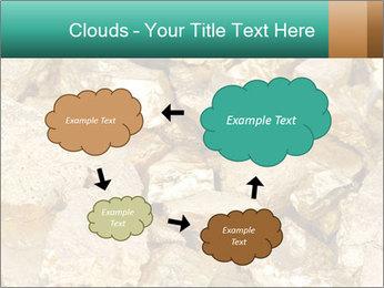 0000076136 PowerPoint Templates - Slide 72