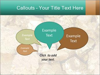 0000076136 PowerPoint Templates - Slide 73