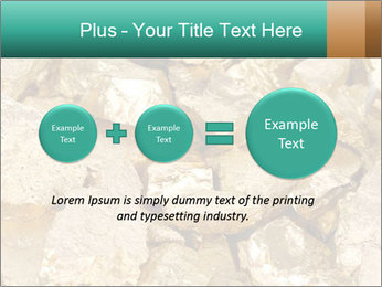 0000076136 PowerPoint Template - Slide 75