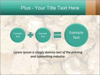 0000076136 PowerPoint Templates - Slide 75