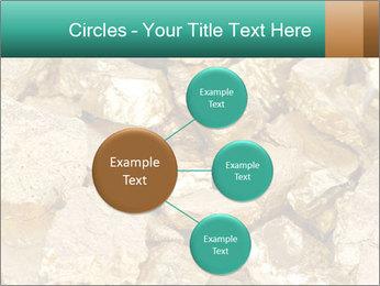 0000076136 PowerPoint Templates - Slide 79